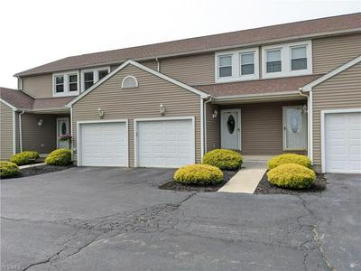 3614 MERCEDES PL, Canfield, OH 44406 - Photo 1