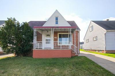 11906 WILLARD AVE, Garfield Heights, OH 44125 - Photo 1