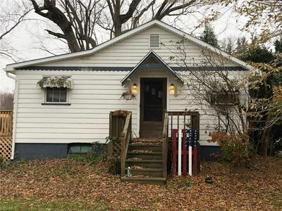 2070 STATE ROUTE 183, Atwater, OH 44201 - Photo 1