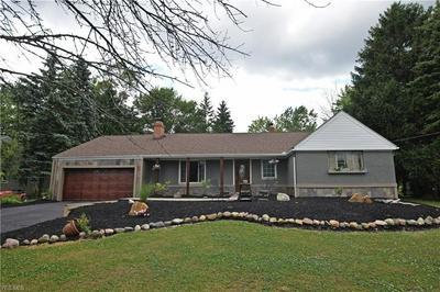 3165 E SPRAGUE RD, Seven Hills, OH 44131 - Photo 1