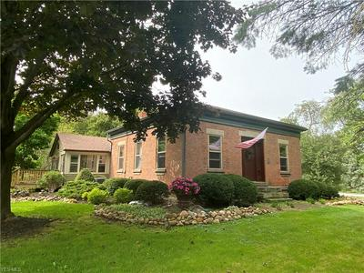10400 BROADVIEW RD, Broadview Heights, OH 44147 - Photo 1