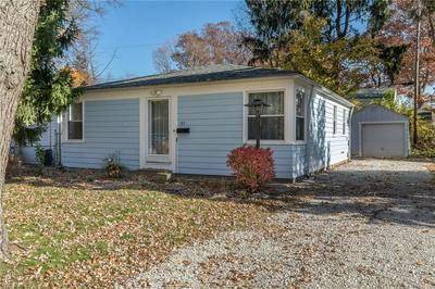 743 TIOGA TRL, Willoughby, OH 44094 - Photo 1
