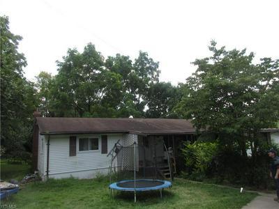 8788 CUTLER RD NE, Sherrodsville, OH 44675 - Photo 1