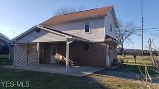 508 DEPOT ST, Dover, OH 44622 - Photo 2