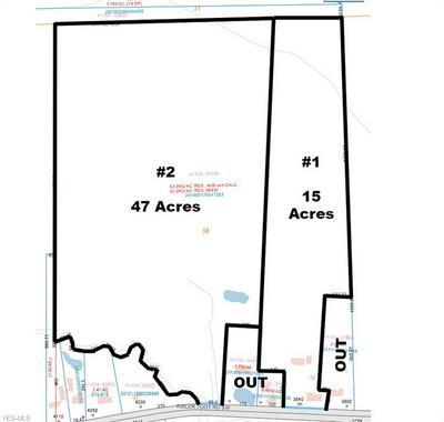 3838 KIBLER TOOT RD SW, WARREN, OH 44481 - Photo 2