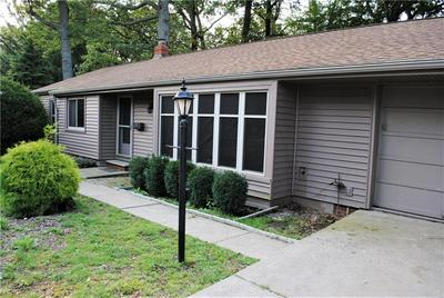 23219 LINCOLNSHIRE DR, Bay Village, OH 44140 - Photo 2