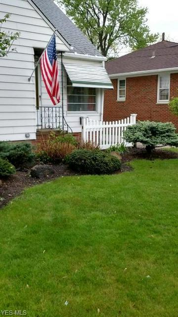 6814 YORK RD, Parma Heights, OH 44130 - Photo 2