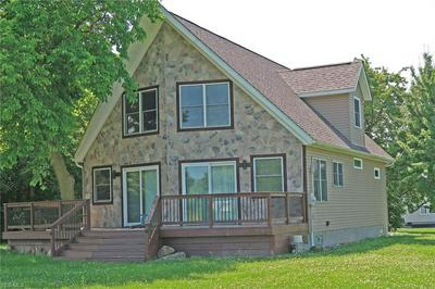 319 LOWER CLIFF DR, KELLEYS ISLAND, OH 43438 - Photo 1