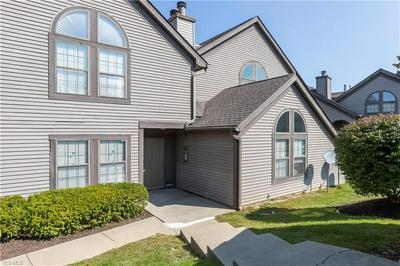 4044 SAINT ANDREWS CT APT 1, Canfield, OH 44406 - Photo 1