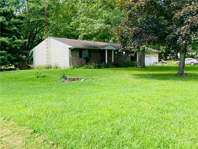 5181 MILLER SOUTH RD, Bristolville, OH 44402 - Photo 2
