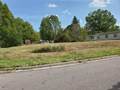 HILLCREST DR, Atwater, OH 44201 - Photo 1