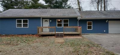 5595 DUPONT RD, Parkersburg, WV 26101 - Photo 1