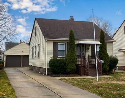 29014 NORMAN AVE, WICKLIFFE, OH 44092 - Photo 1