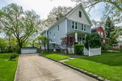 1403 BROOKLINE RD, Cleveland, OH 44121 - Photo 2