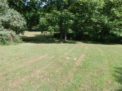 3 VICTORY RIDGE RD, Harrisville, WV 26362 - Photo 2