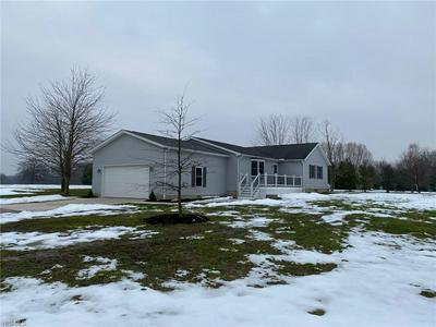 10667 REED RD, Columbia Station, OH 44028 - Photo 1
