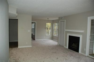 1101 STONEY RUN TRL # 1101, Broadview Heights, OH 44147 - Photo 2