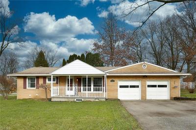 412 ROSALIND AVE, Wadsworth, OH 44281 - Photo 1