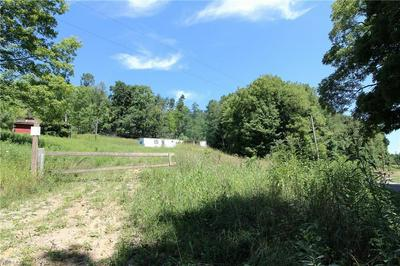 8995 MACEDONIA RD, Hopewell, OH 43746 - Photo 1