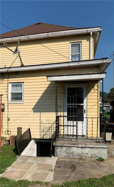 4486 HIGHLAND AVE, Shadyside, OH 43947 - Photo 2