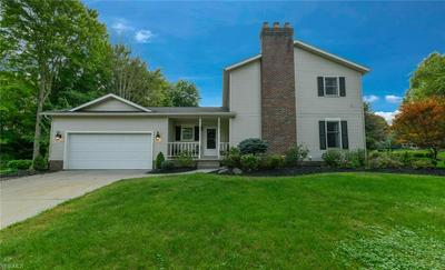 3142 SURREY HILL LN, Stow, OH 44224 - Photo 2