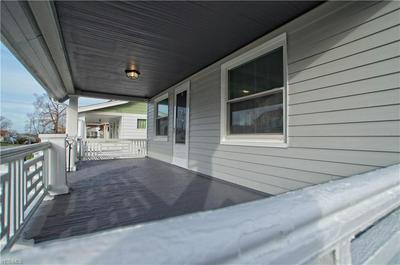 5287 E 115TH ST, Garfield Heights, OH 44125 - Photo 2