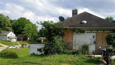 1234 SWINGLE ST, Zanesville, OH 43701 - Photo 1