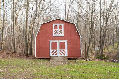 18111 KENSTON LAKE DR, Chagrin Falls, OH 44023 - Photo 2