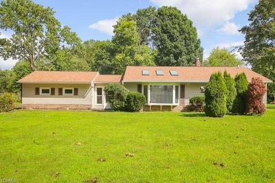 29325 W WOODALL DR, SOLON, OH 44139 - Photo 1