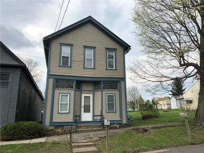 310 S JEFFERSON ST, BELMONT, OH 43718 - Photo 1