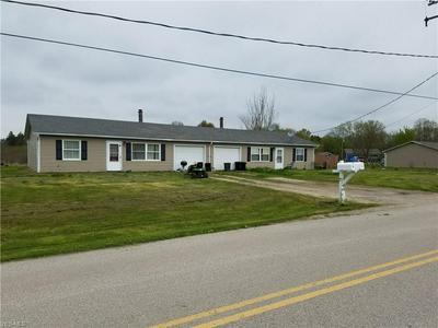 1337 JONES RD, Jefferson, OH 44047 - Photo 1