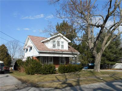 1617 CLERMONT AVE NE, WARREN, OH 44483 - Photo 1