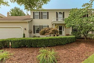 34450 APPLEVIEW WAY, Solon, OH 44139 - Photo 2