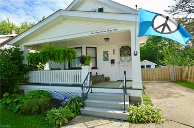 14749 ATHENS AVE, Lakewood, OH 44107 - Photo 2