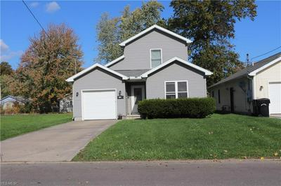731 19TH ST, Elyria, OH 44035 - Photo 1