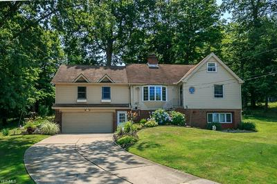 29308 ARMADALE AVE, WICKLIFFE, OH 44092 - Photo 1