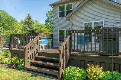 11211 GIRDLED RD, PAINESVILLE, OH 44077 - Photo 2