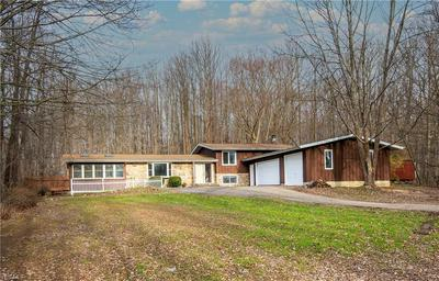 18111 KENSTON LAKE DR, Chagrin Falls, OH 44023 - Photo 1