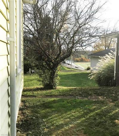 406 1ST ST, NEW LEXINGTON, OH 43764 - Photo 2