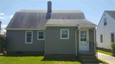 13417 GRANGER RD, Garfield Heights, OH 44125 - Photo 2