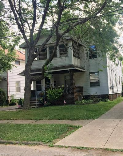 4491 W 12TH ST, Cleveland, OH 44109 - Photo 1