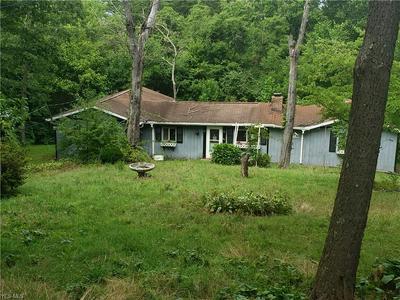 2505 WARREN CHAPEL RD, Fleming, OH 45729 - Photo 1