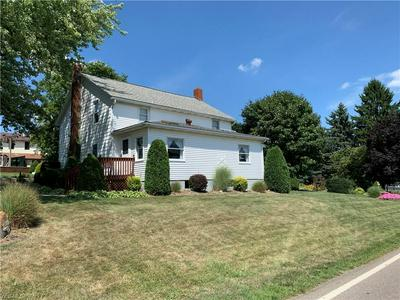 5916 COUNTY ROAD 77, Millersburg, OH 44654 - Photo 1