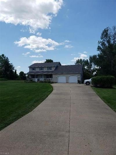 7058 W RIVER RD, Vermilion, OH 44089 - Photo 2