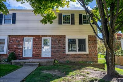 177 AULT ST, Wadsworth, OH 44281 - Photo 1