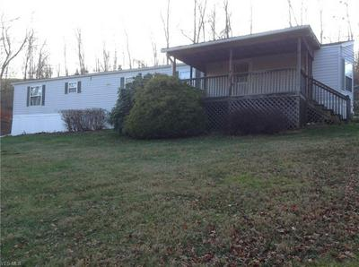 69812 PROVIDENT FAIRPOINT RD, St. Clairsville, OH 43950 - Photo 1