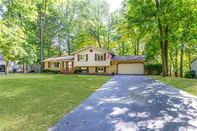 241 CHAPEL LN, Canfield, OH 44406 - Photo 2