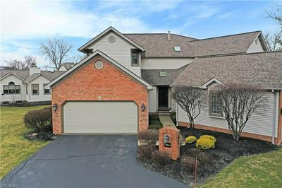 140 TALSMAN DRIVE 1, CANFIELD, OH 44406 - Photo 2