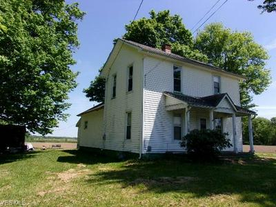 7152 STATE ROUTE 7, Andover, OH 44003 - Photo 2