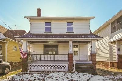 10613 GOVERNOR AVE, Cleveland, OH 44111 - Photo 1